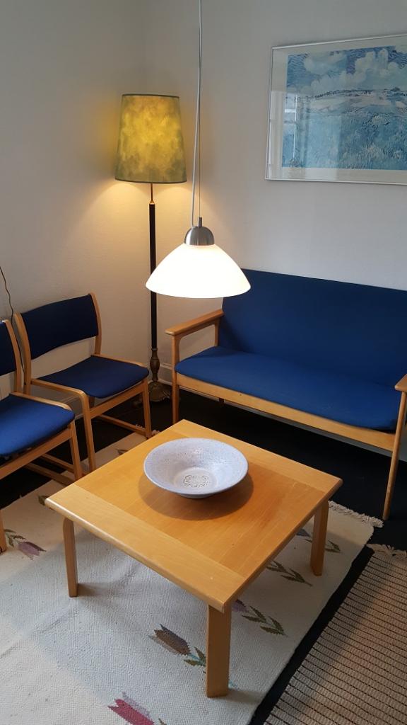 hypnose-klinik-esbjerg-1