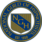 ngh-hypnose-logo